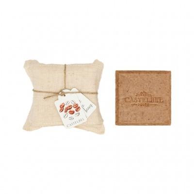 Castelbel - Sabonete Linen