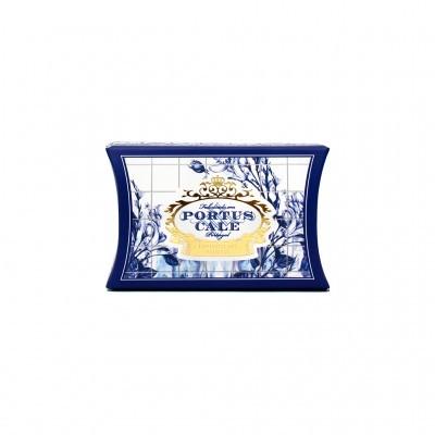 Castelbel Portus Cale - Sabonete Gold & Blue