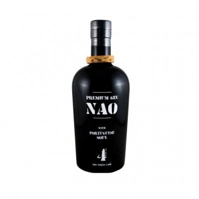 Portucale Premium Spirits - Gin Não