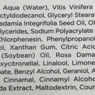 Benamôr - Creme Rosto Chantilly Hidratante