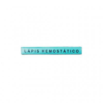 444 - Lápis Hemostático