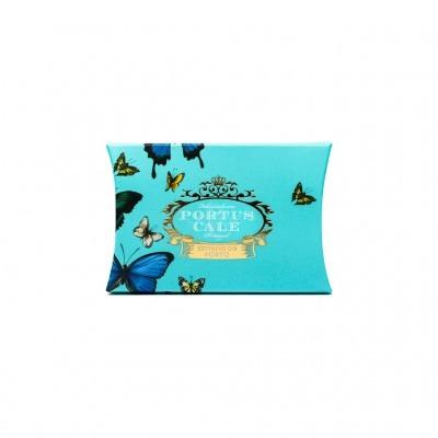 Castelbel Portus Cale - Sabonete Butterflies 40g