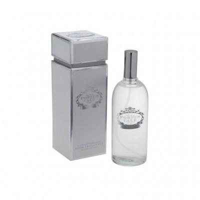 Castelbel Portus Cale - Perfume para casa Black Fig & Pomegranate