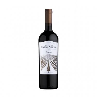 Quinta da Lagoa Velha - Vinho Tinto Singular
