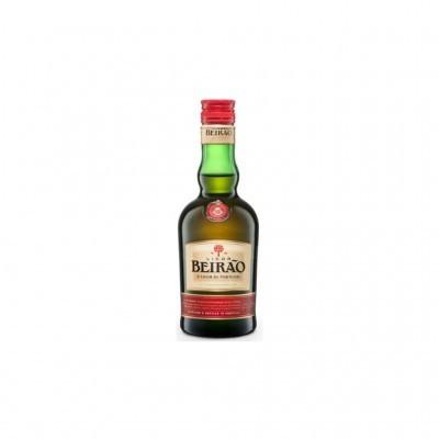 Licor Beirão - Clássico