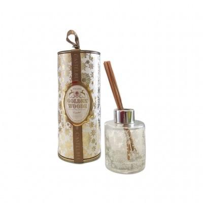 Castelbel - Difusor de Aroma Golden Woods
