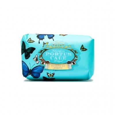 Castelbel Portus Cale - Sabonete Butterflies 150g