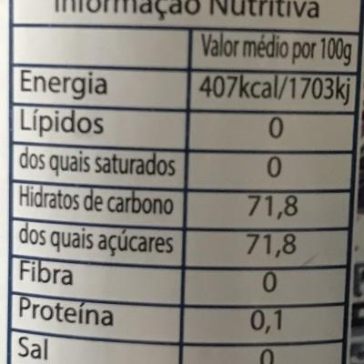 Fonte das Pias - Creme de Vinho do Porto