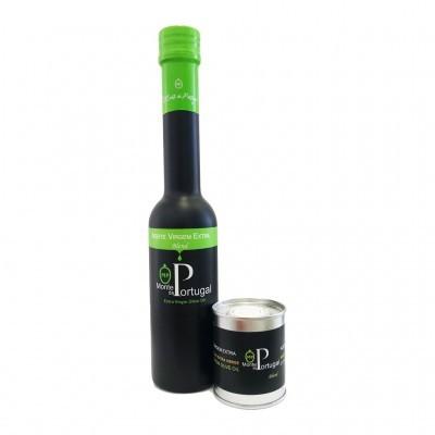 Monte de Portugal - Azeite Virgem Extra Blend