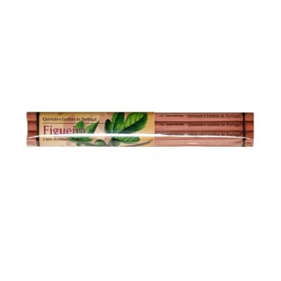 Viarco - Lápis aromatizados pack 6