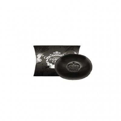 Castelbel Portus Cale - Sabonete Black Edition