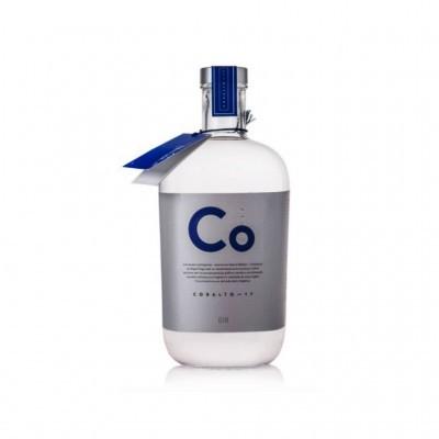 Cobalto Douro - Gin  CO Cobalto