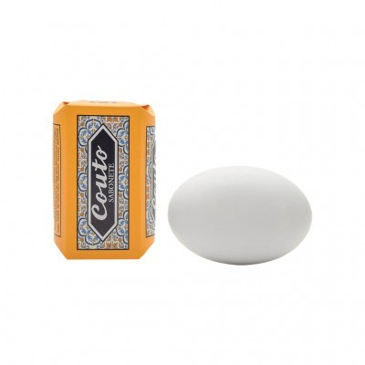 Couto - Sabonete Sólido 125g