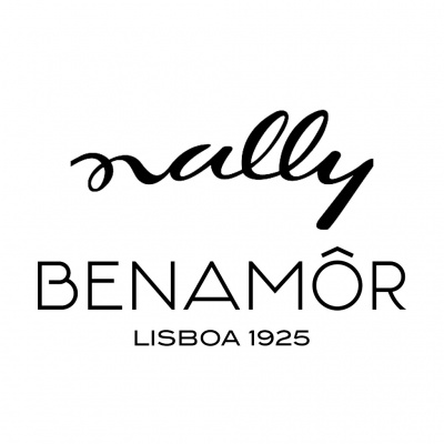 Nally / Benamôr