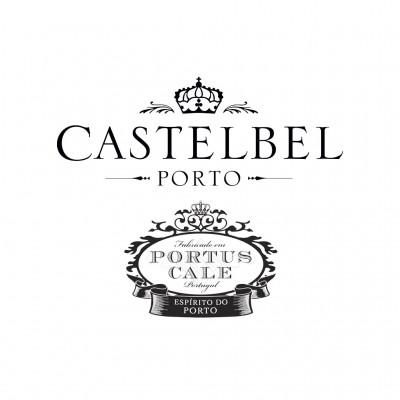 Castelbel / Portus Cale