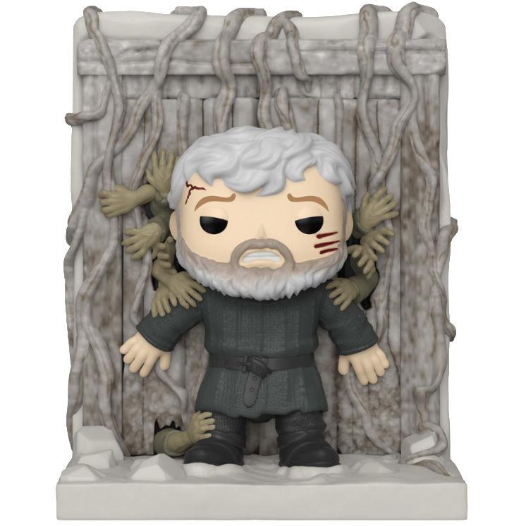 Figura POP Game of Thrones Hodor Holding the Door