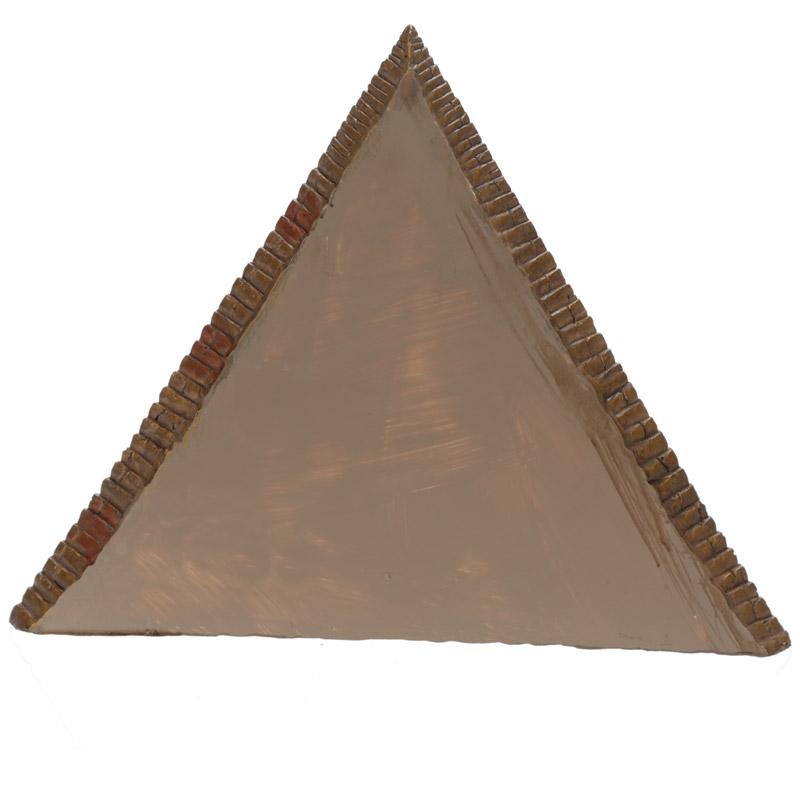 Base exposição para Figuras Egipcias