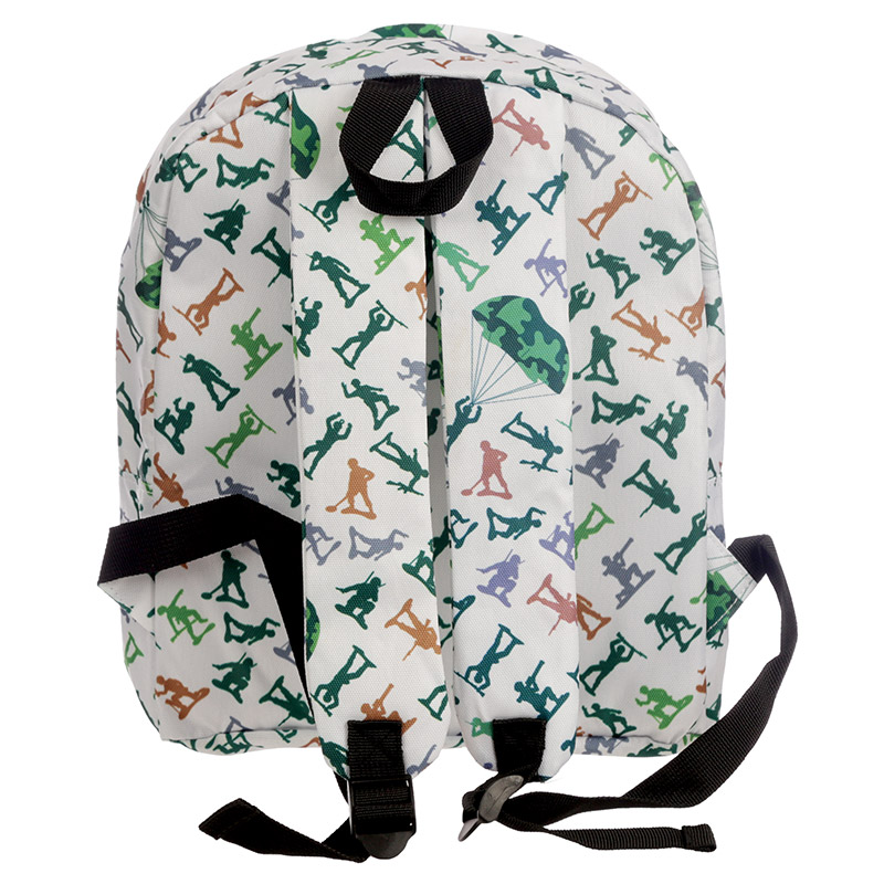 Mochila - Surplus & Supply Soldados de brincar