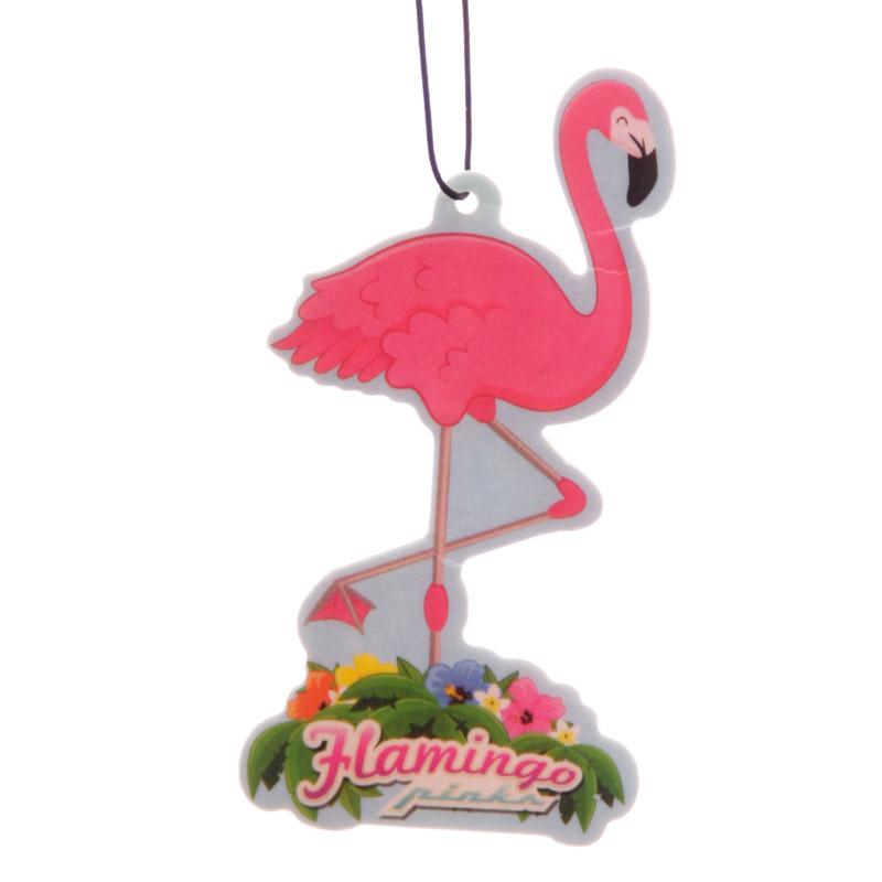 Ambientador Flamingo