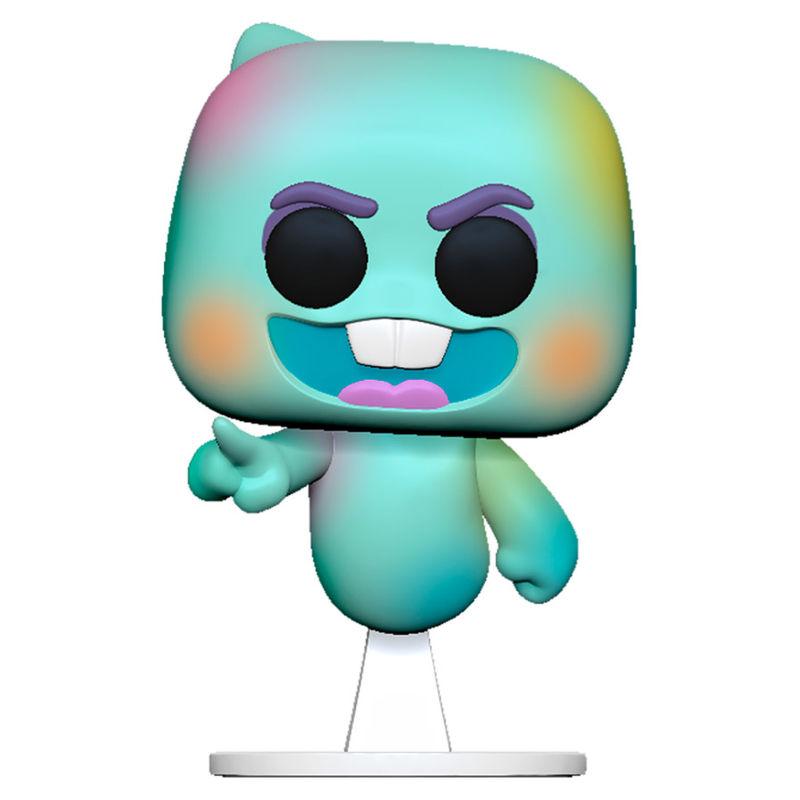 Figura POP Disney Pixar Soul Grinning 22