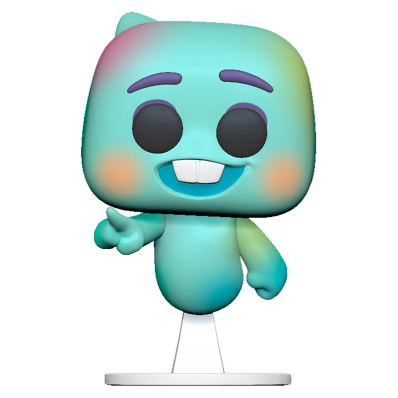 Figura POP Disney Pixar Soul 22