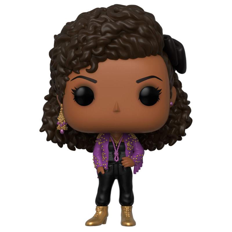 Figura POP Black Mirror Kelly