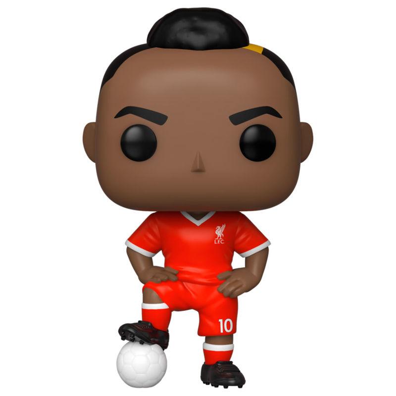 Figura POP Liverpool Sadio Man