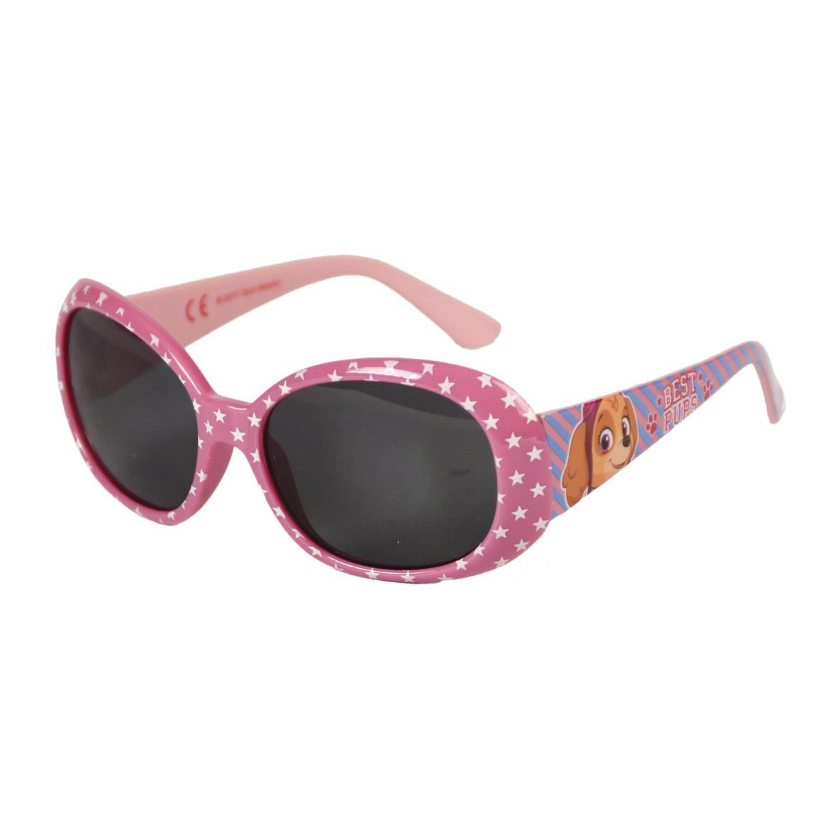 Óculos Sol Patrulha Pata