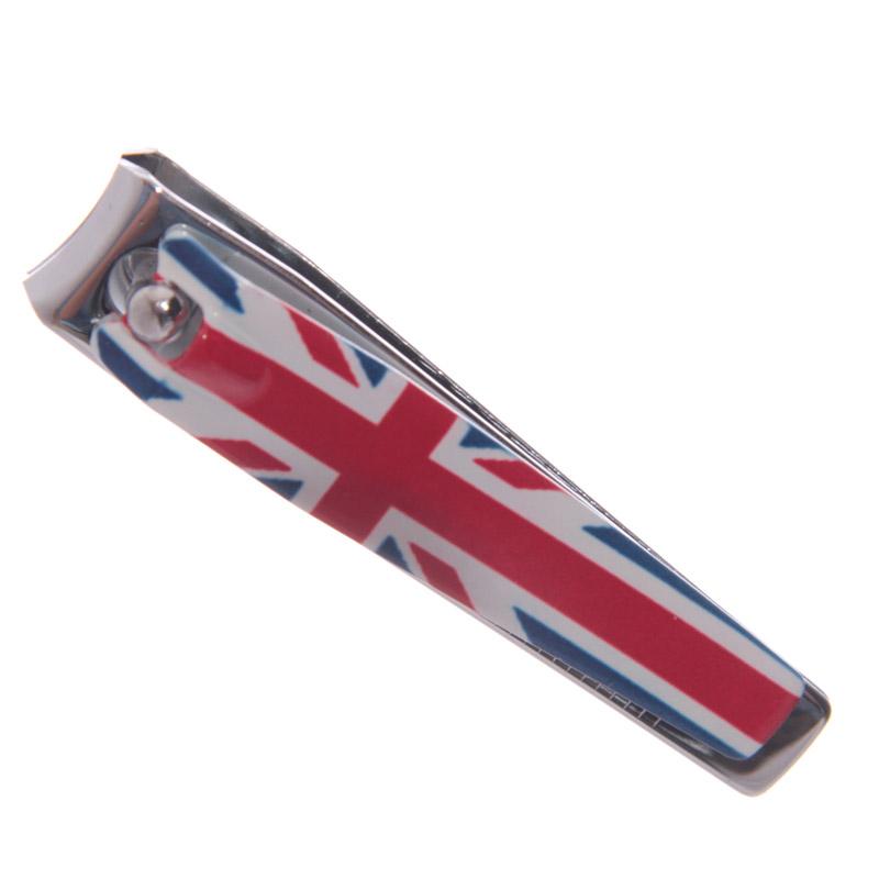 Corta-unhas Bandeira Reino Unido - Union Jack