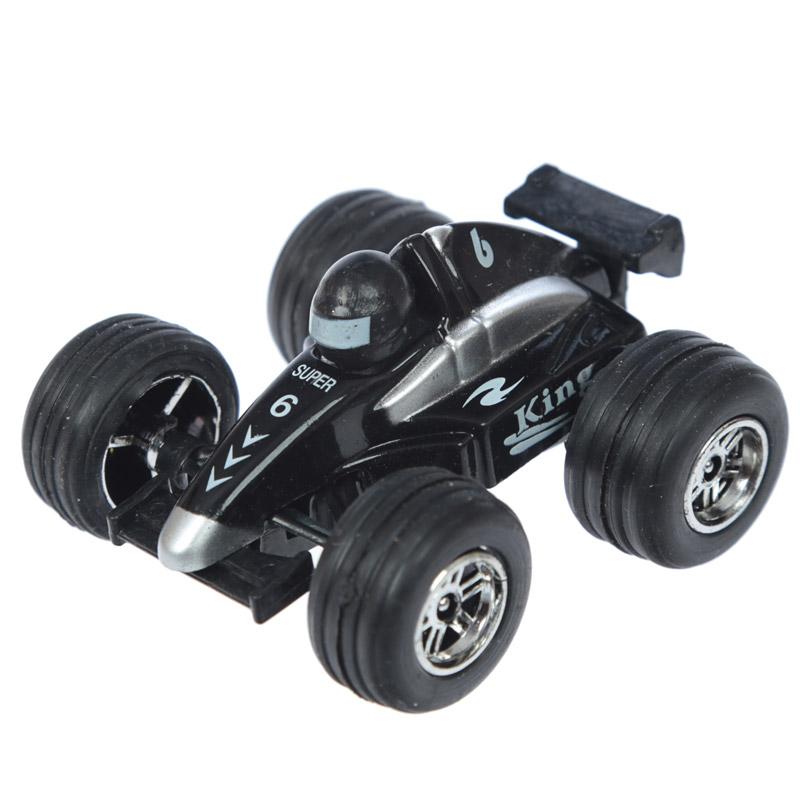 Carro desportivo Mini de corrida