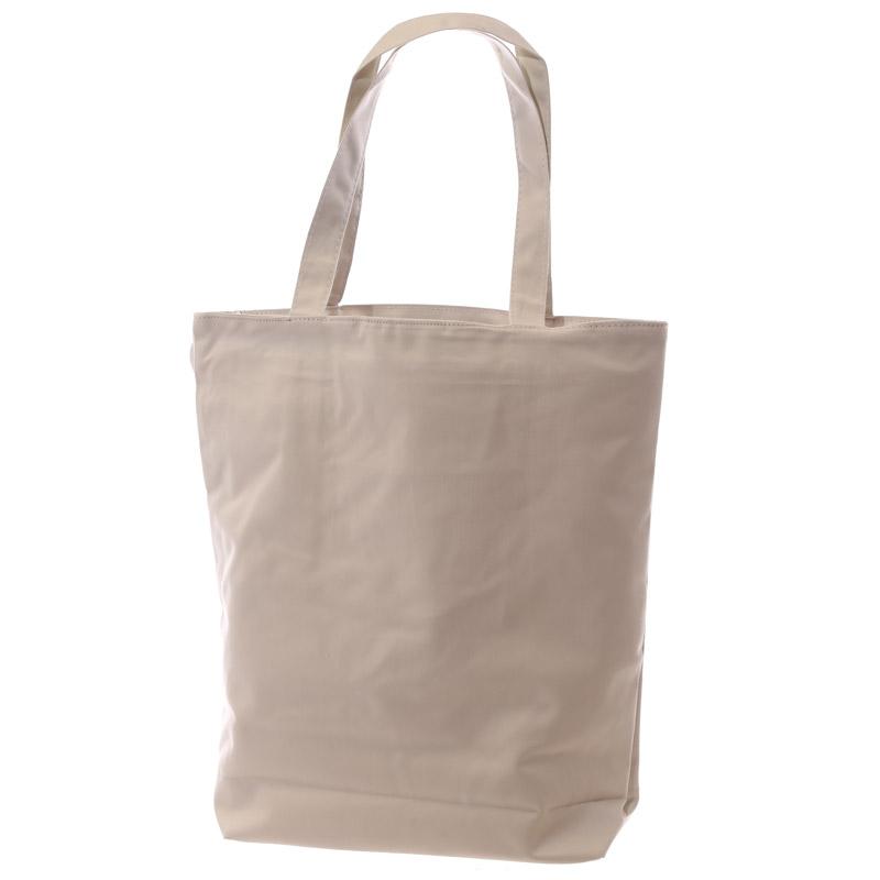 Bolsa Algodão