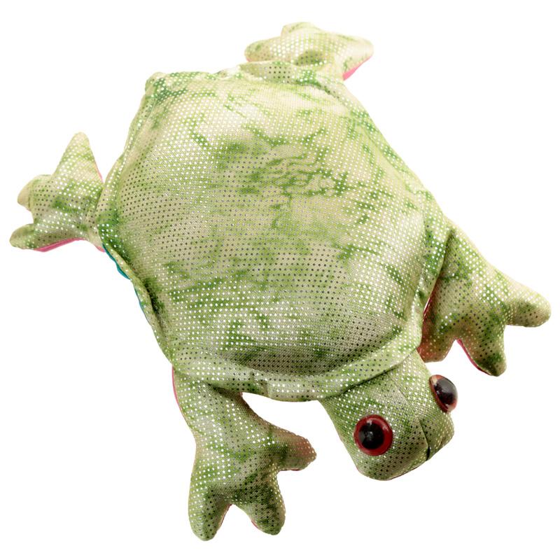Tartaruga com areia, grande