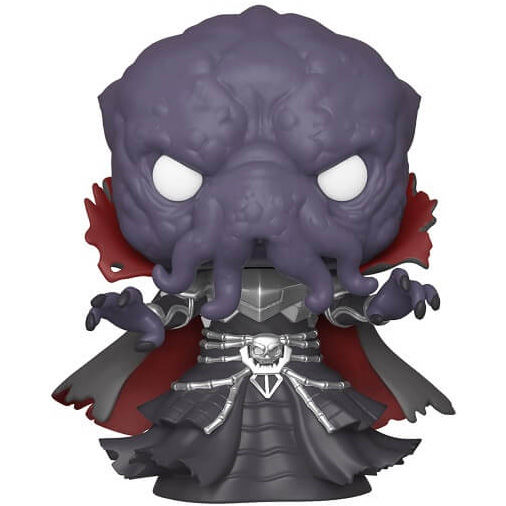 Figura POP Dungeons & Dragons Mind Flayer