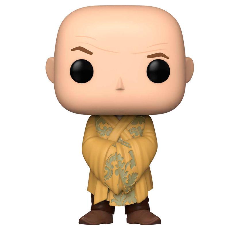 Figura POP Game of Thrones Lord Varys