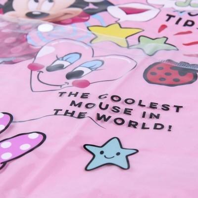 Avental impermiável Minnie Disney