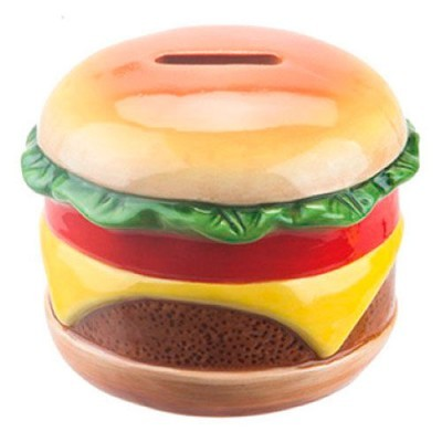 Mealheiro Hambúrguer