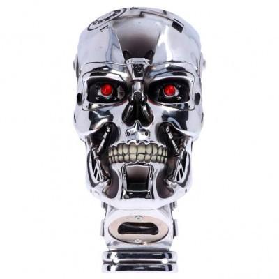 Abre Garrafas T-800 Terminator 2