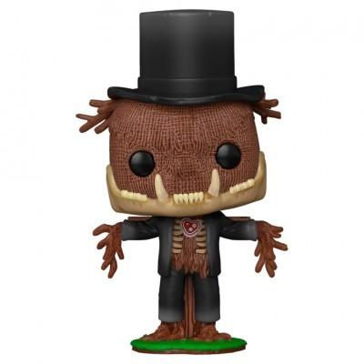 Figura POP Creepshow Scarecrow