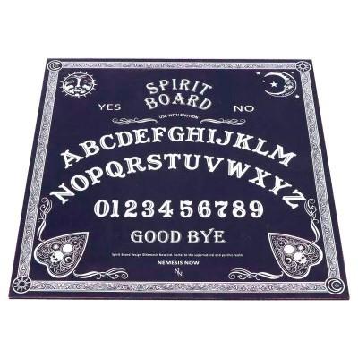 Tabuleiro Ouija