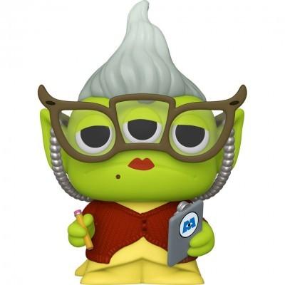 Figura POP Disney Pixar Alien Remix Roz