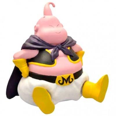 Figura Mealheiro Chibi Boo Dragon Ball 16cm