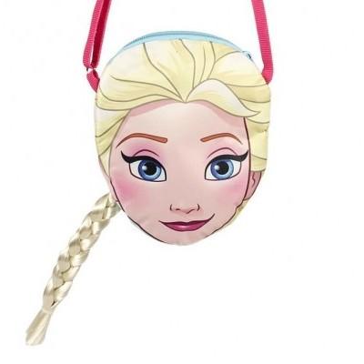 Bolsa tiracolo Frozen