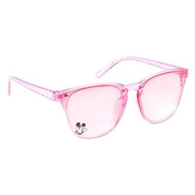 Óculos de sol Mickey Disney