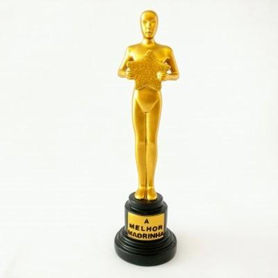 Estatueta Óscar