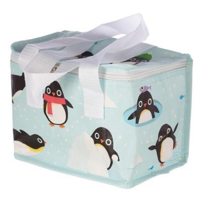 Saco térmico - Pinguim