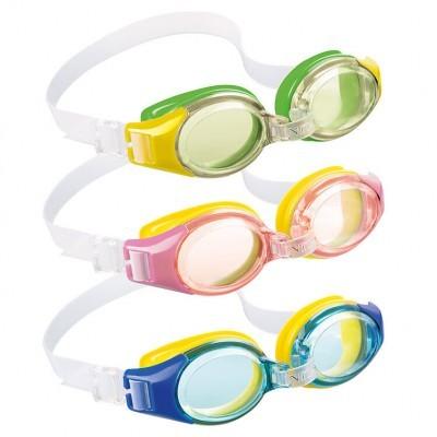 Óculos natação junior sortido