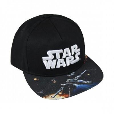 Boné / Cap Star Wars