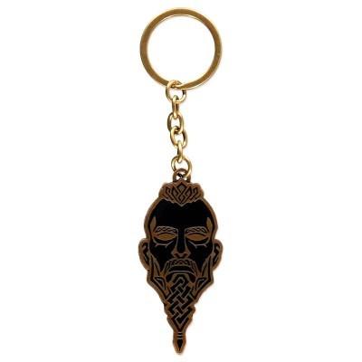 Porta-chaves Face Assassins Creed Valhalla