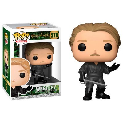 Figura POP The Princess Bride Westley