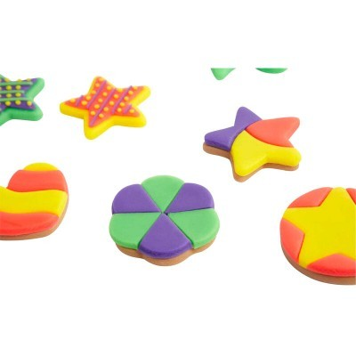 bolachas Divertidas Kitchen Creations Play-Doh